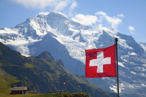 반드시 알아야 할 스위스 물가,교통,의료시설!