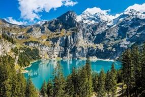 스위스, 세자르리츠 호텔학교를 선택해야 하는 이유!