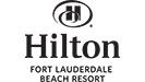 Hilton Fort Lauderdale