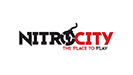 Nitrocity